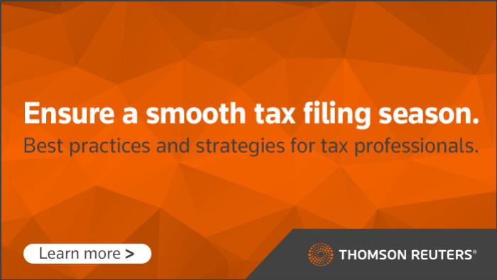 Tax & Tech Talks: A Closer Look at Corporate Income Tax Solution for a Successful Filling Season