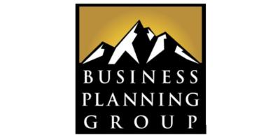 Business Planning Group Logo