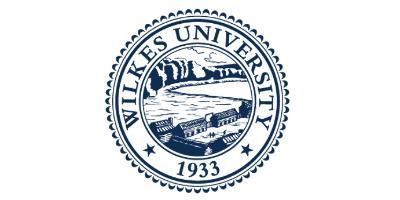 Wilkes University Logo