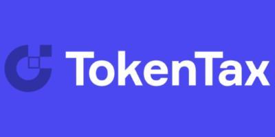 TokenTax