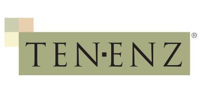 Tenenz Logo