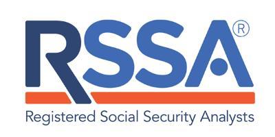 NARSSA Logo