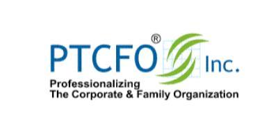 PTCFO Inc