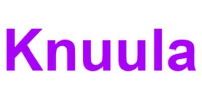 Knuula Logo