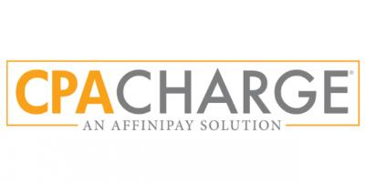 CPACharge Logo