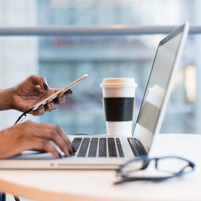 Tips for Preparing for the S Corp Deadline