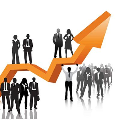 Everything About Offshore Staffing and its Tremendous Benefits