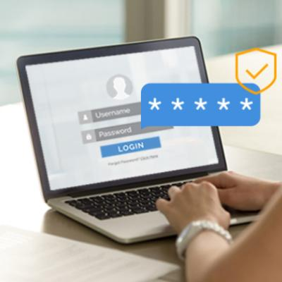 5 Password Managers We Love for CPAs
