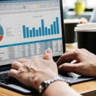Role of CFO in Accounting Firms