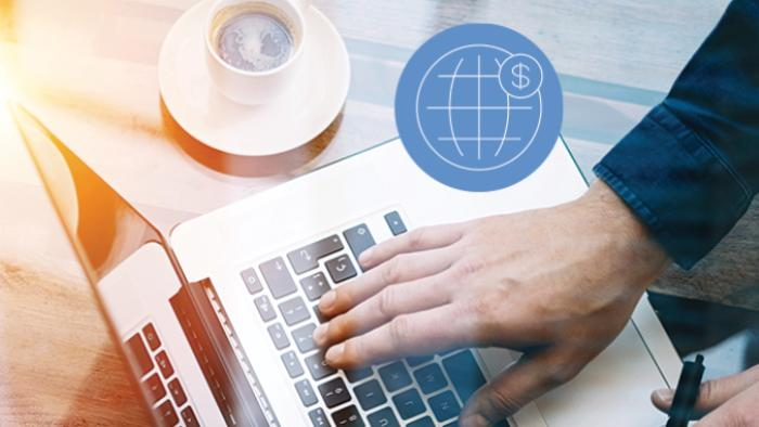 3 Paperless Solutions for CPAs