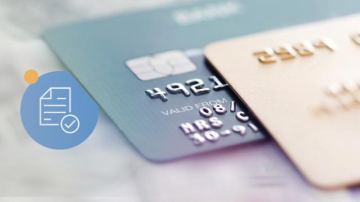 Everything You Need to Understand About Credit Card Processing Rates