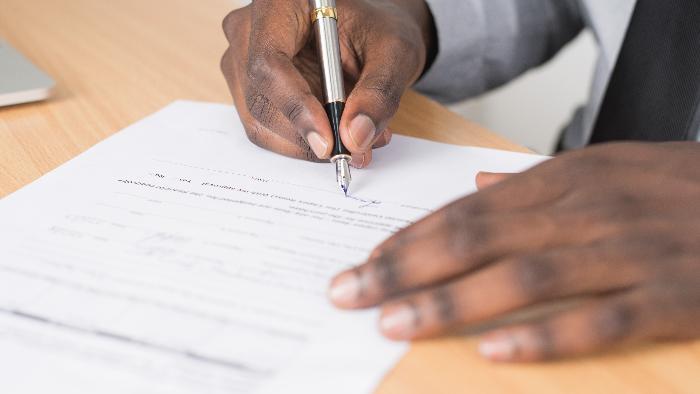 EIDL vs PPP loans: How SBA Coronavirus Business Loans Work