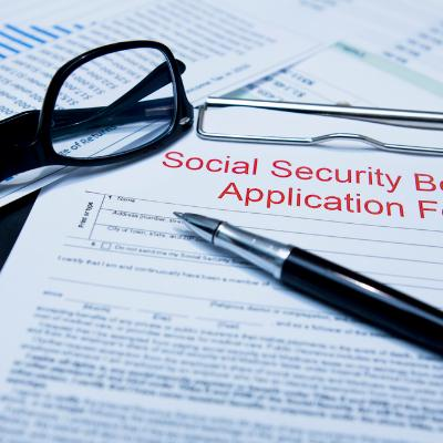 Will Social Security Exist In The Future? The OASDI Trust Funds Explained