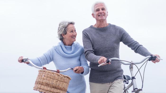 Adding Social Security advisory services transforms a CPA firm