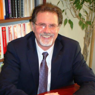 Michael Rosedale