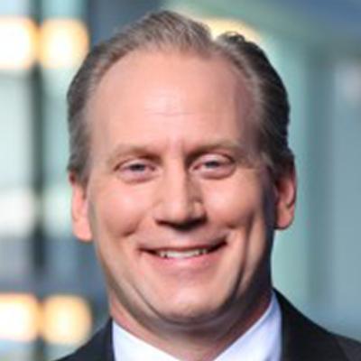 Gregory Obolewicz