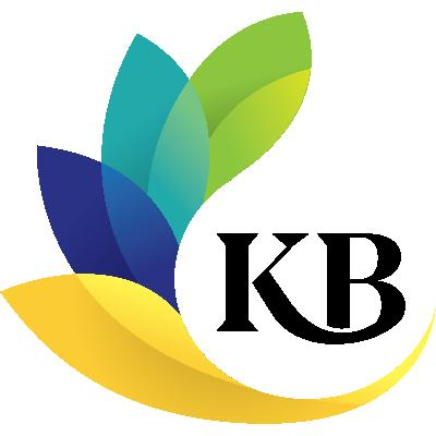 KB Tax Deviser CPAs