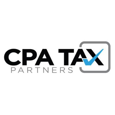 CPA Tax Partners
