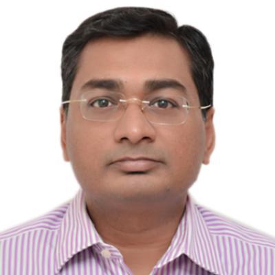 Nitin Mittal